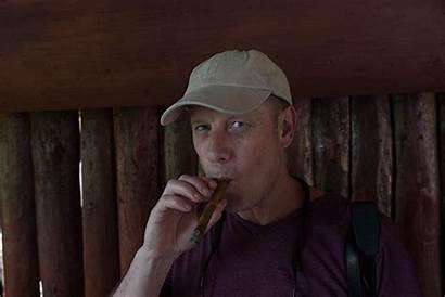 Dave Cigar Cuba Kile Utah Tobacco Cured