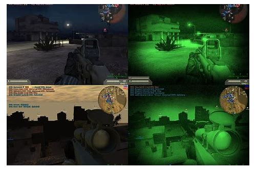 battlefield 2 maps single player download free