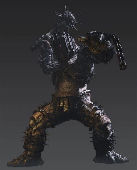 Savan Dragons Dogma Image 1000 Images About S Dogma On Armors