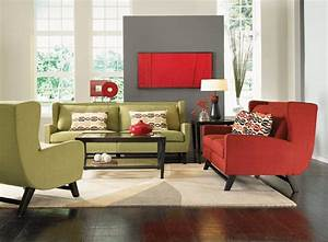 Room sets jordans s furniture living room sets modern for Jordan s furniture living room