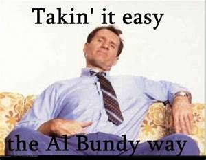 1038 best image... Al Bundy Family Quotes