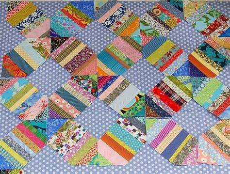 19 best images about liberated quilts pinterest quilt