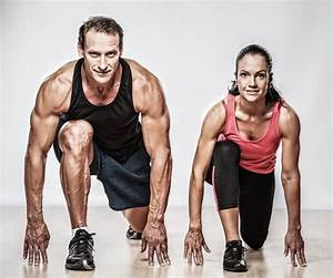 Clenbuterol Steroid Is The Answer That You Are Looking For