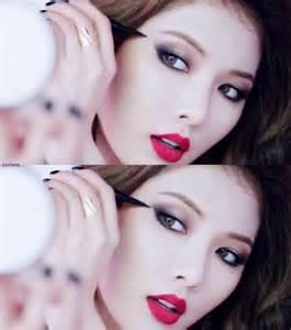 las vegas wedding makeup artist korean makeup makeup vidalondon