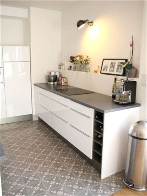 peut on mettre du parquet dans une cuisine peut on mettre du parquet dans une cuisine parquet
