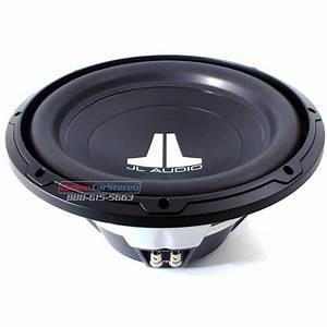 Jl Autos : jl audio 10w0v3 4 10 300w w0v3 series car audio subwoofer at ~ Gottalentnigeria.com Avis de Voitures