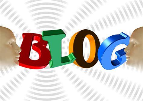 Blog, Internet, Leave, Blogger