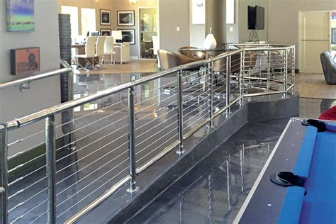 wheelchair r railing handicap railing stainless steel handrails 1002