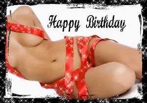 Happy Birthday Spike!!! - Married And Flirting Chat