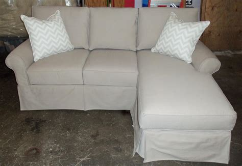 slipcovers for sectional sofas with chaise chaise slipcover cheap house decorations and furniture