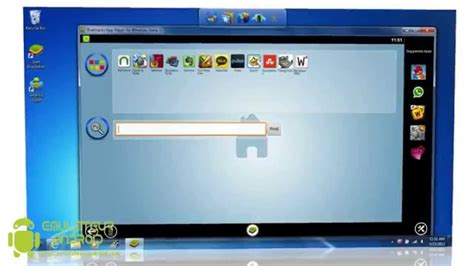 telecharger gratuit lecteur youtube pour windows 7