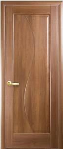 Porte Interieur Discount : bloc porte pas cher bloc porte massif bloc porte bois ~ Edinachiropracticcenter.com Idées de Décoration