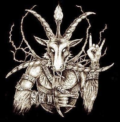 illuminati satanic the great pyramid
