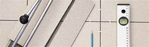 Löcher In Fliesen Kaschieren : diy bau und heimwerkermarkt fliesen schneiden brechen ~ Watch28wear.com Haus und Dekorationen