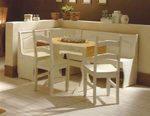 Giro panca legno massello fai da te a Pineto Kijiji: Annunci di eBay