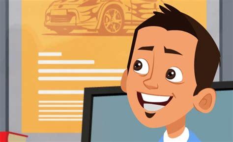 2D Animation, Cartoon Animation, 3D Animation, Flash ...