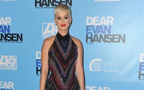 Katy Perry Racial Clothing
