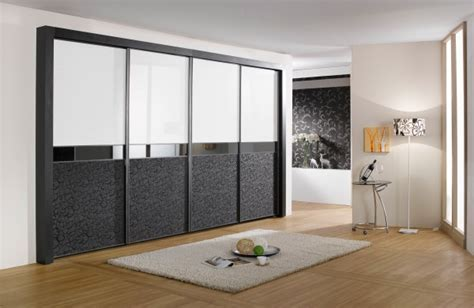 furniko imported korean furniture