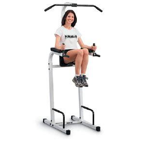 la chaise musculation matériels et équipements de fitness chaise romaine