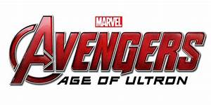 Avengers: Age of Ultron Empire Covers Featuring the Cast ...