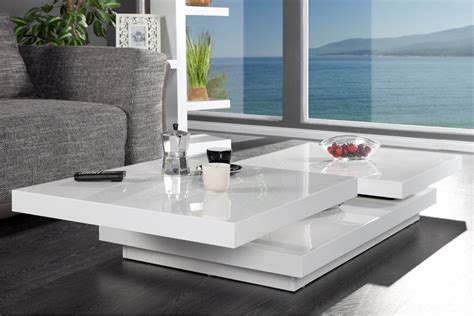 chaise bureau solde table basse design levelo design