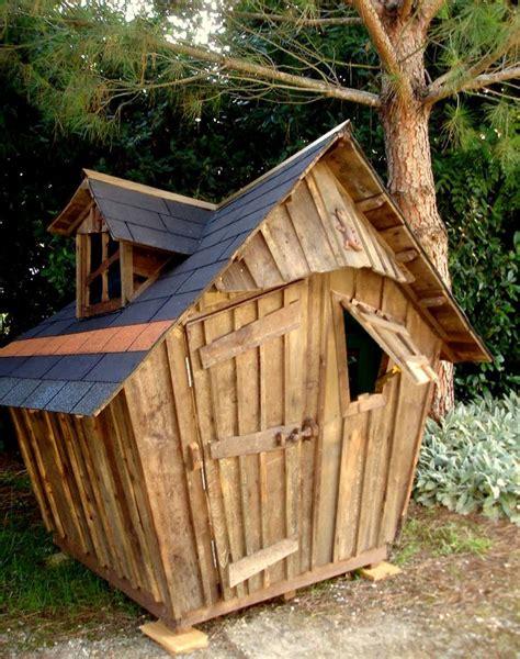cabane de jardin enfant meilleur de cabane bois enfant jardin makewear
