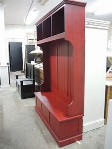 banc d39entree atelier meuble rustique With porte d entrée alu avec vanité de salle de bain liquidation