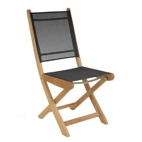 chaise de salon de jardin pas cher salon de jardin grosfillex pas cher 14 chaise de jardin
