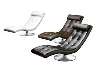 designer relaxliege danform snake relax liege hier klicken