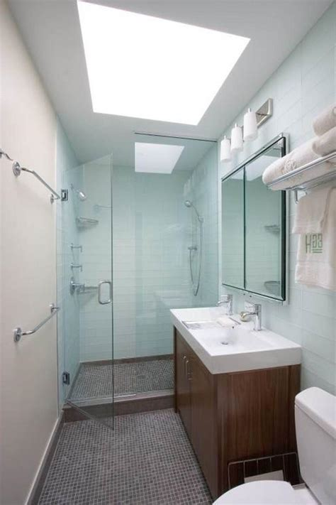 21 simply amazing small bathroom designs page 2 of 4