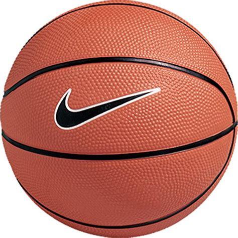 nike versa tack basketball   top