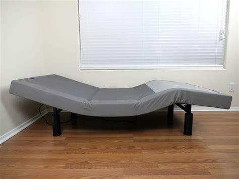 awesome stock of zero gravity mattress mattress designs