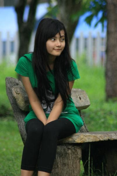 cerita nafsu istri toge bokep indonesia free hd wallpapers