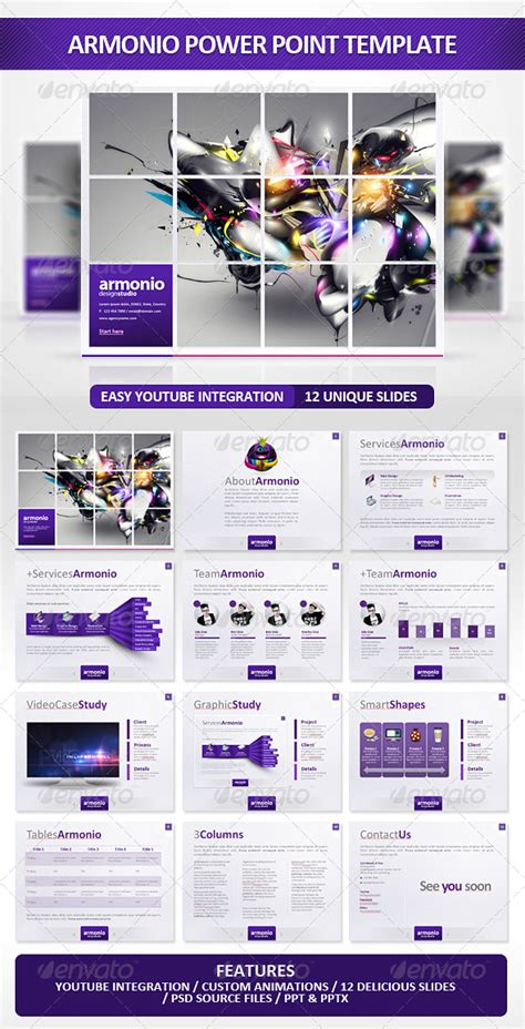 create powerpoint  graphics  photoshop