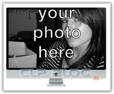 Cornici Simpatiche Per Foto by Slideshow In Flash Con Simpatiche Cornici Clp