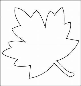 Free Printable Pictures Of Leaves 2302773