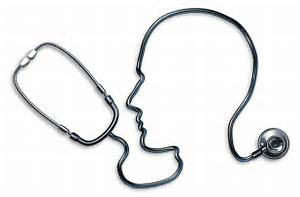 ... nature of mental health disorders and their diagnosis - Mental Healthy Diagnosis