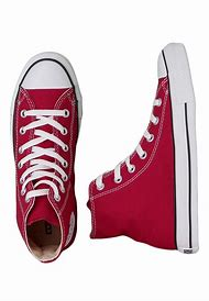 0f0e9c3d980878 Best Girl Converse - ideas and images on Bing