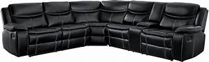 Best Sectional Sofas With Recliners And Cup Holders  2020
