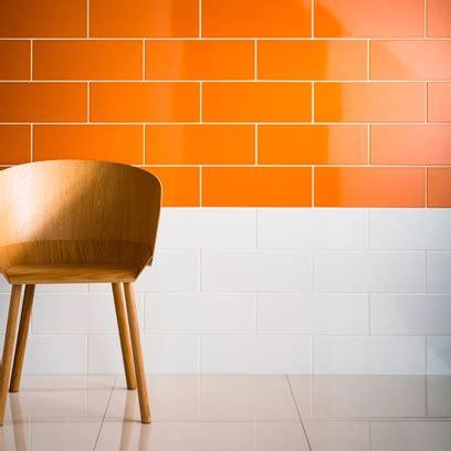 tile floor for kitchen how to rev your tiles bathroom tiles ideas 6136
