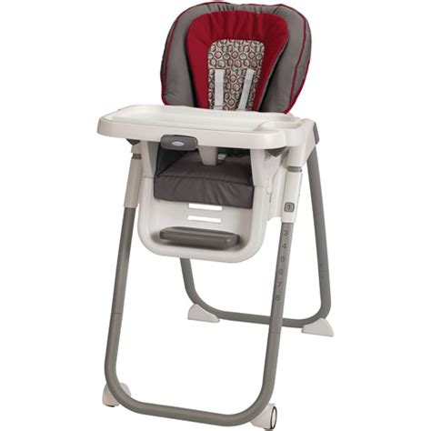 Graco Space Saver High Chair Target by Graco Space Saver High Chair Replacement Straps 28