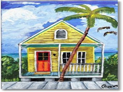 floor plans key west style homes key west style homes house plans key west style floor plans key west style house plans
