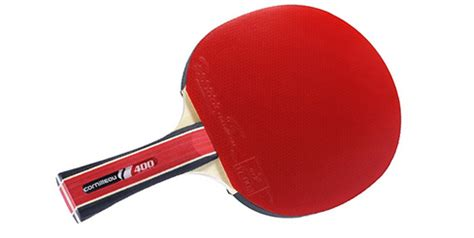 raquette de ping pong initiation cornilleau catalogue 2017