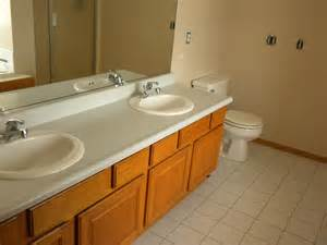 bathroom remodel used bathroom vanities calgary