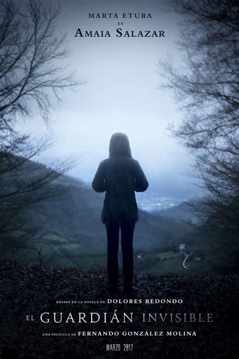 Todas las noticias que hemos publicado sobre el guardián invisible > página 1. El guardián invisible - Crítica del thriller protagonizado por Marta Etura - HobbyConsolas ...
