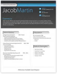 cool free resume templates for word cool resume templates e commercewordpress