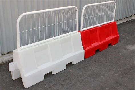 Water Filled Barriers  Large Variety In Stock From £2795. Grocery Store Cash Back Credit Card. Mortgage Brokers Virginia Dixie Tree Service. At&t Television Packages Visa Total Pay Card. How To Trade In Penny Stocks. Best Way To Learn Options Trading. Airways Freight Fayetteville Ar. Mortgage On A Second Home Log Into The Cloud. Tablet Pc Windows 8 Pro Smeal Business School