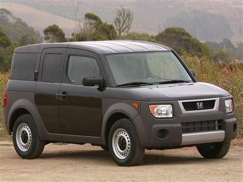 Honda Element Interior Accessories Image 175