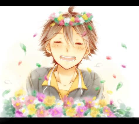 yamaguchi tadashi haikyuu zerochan anime image board