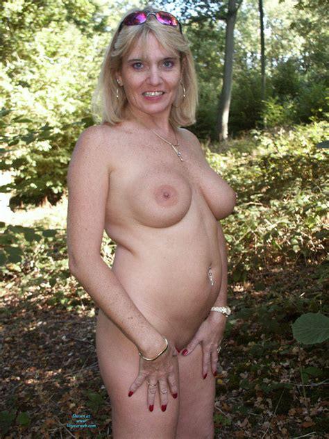 Naked In Public March Voyeur Web